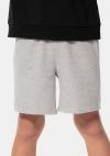 Pantalón corto de deporte para Niño TEX
