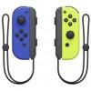Mando Joy-Con Azul/Amarillo para Nintendo Switch