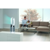 Ventilador de Torre Dyson Pure Hot+Cool HP04