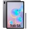 """Tablet Samsung Galaxy S6 con Octa-Core, 6GB, 128GB, 26,67 cm - 10,5"""" -  Gris"""