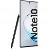Samsung Galaxy Note10 256GB - Aura Black