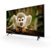 TV LED 127 cm (50'') TCL 50DP600, Full HD, Smart TV