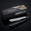 Plancha de pelo profesional GHD Platinum+  White Styler