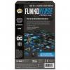 Figura Funko Pop! Funkoverse DC 2pk