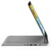 """Convertible 2 en 1 Lenovo Yoga 530-14IKB con i3, 8GB, 256GB, 35,56 cm - 14"""""""