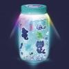 So Glow - Magic Jar Studio
