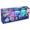So Glow - Magic Jar 3 Pack