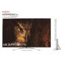 TV LED 139,7 cm (55'') LG 55SJ950V, UHD 4K, Smart TV