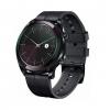 Smartwatch Huawei GT Elegant - Negro