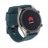 Smartwatch Huawei GT Active - Verde
