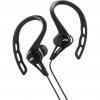 Auriculares JVC HA-ECX20 - Negro
