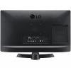 TV LED 60,96 cm (24'') LG 24TL510S, HD Ready, Smart TV