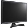 "TV LED 71,12 cm (28"") LG 28TL510S-PZ, HD, Smart TV"
