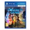 Concrete Genie para PS4