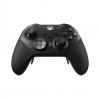 Mando Elite Serio 2 Negro para Xbox One