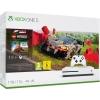 Xbox One S 1TB con Forza Horizon 4 Lego