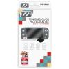 Protector Cristal Templado Lite para Nintendo Switch