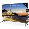 TV LED 127 cm (50'') TD Systems K50DLX9US, 4K UHD, Smart TV