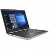 "Portátil HP 14-cf2000ns con i5, 8GB, 256BG, 35,56 cm - 14"""