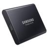 Disco duro SSD Externo Samsung T5 1TB