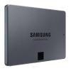 Disco duro SSD Samsung 860 QVO 1TB