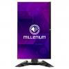 """Monitor Millenium MD27Pro 68,58 cm - 27"""""""