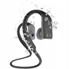 Auricular JBL Endurance Dive - Negro