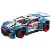 LEGO Technic - Coche de Rally