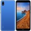 Móvil Xiaomi Redmi 7A - Azul