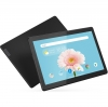 Tablet Lenovo M10 con Quad Core,  2 GB, 32GB, 25,65 cm - 10,1""