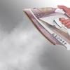 Plancha de Vapor Russell Hobbs Pearl Glide Iron Rose
