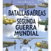 Batallas aéreas de la 2ª Guerra Mundial
