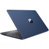 "Portátil HP 15-DB0101NS con A9, 8GB, 256GB, 39,62 cm - 15,6"" con Maletín HP, Ratón HP, USB 32GB HP y Panda Antivirus"