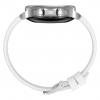 Samsung Galaxy Watch4 Classic 42mm con Bluetooth - Plata