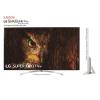 """TV LED 165,1 cm (65"""") LG 65SJ950V, UHD 4K, Smart TV"""