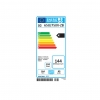 """TV LED 165,1 cm (65"""") LG 65UJ750V, UHD 4K, Smart TV"""