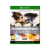 Overwatch Legendary Edition para Xbox