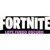 Fortnite: Lote Fuego Oscuro para Nintendo Switch