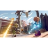 Plants vs Zombies: Battle for Neighborville para Xbox One
