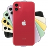 iPhone 11 64GB Apple - (PRODUCT)RED™