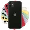 iPhone 11 64GB Apple - Negro
