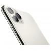 iPhone 11 Pro Max 512GB Apple - Plata