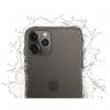 iPhone 11 Pro 256GB Apple - Gris espacial