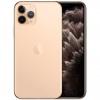 iPhone 11 Pro 256GB Apple - Oro