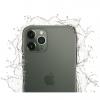 iPhone 11 Pro 256GB Apple - Verde noche