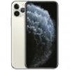 iPhone 11 Pro 512GB Apple - Plata
