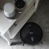 Robot Aspirador Cecotec Conga Serie 1099 4 en 1 Connected