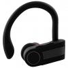 Auriculares Deportivos T'nB TITAN con Bluetooth - Negro
