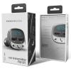Transmisor MP3 Energy Sistem con Bluetooth