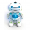 Educa - Agente Blip Robot Programable